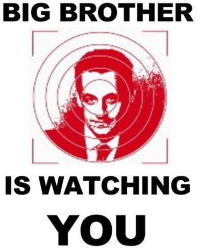bigbrotheriswatchingyousarkosy.jpg