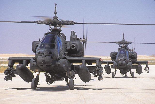 israelwarplans.jpg