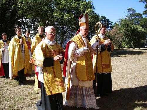 bishopwilliamson.jpg