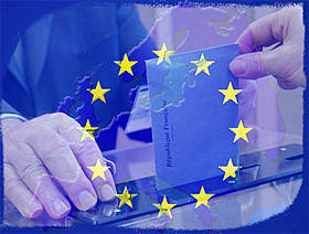electioneuropeenne.jpg