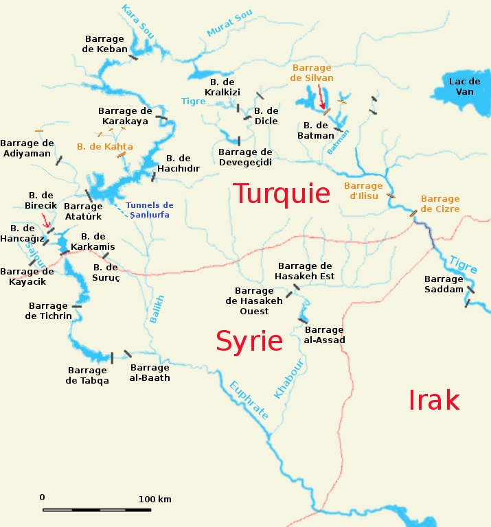 bassintigreeuphrate.jpg