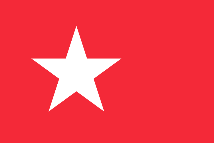 flagofmaastrichtsvg.png