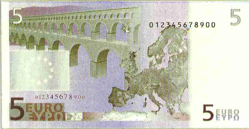 billet5euros.jpg