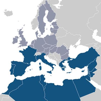 unionpourmediterranee.png