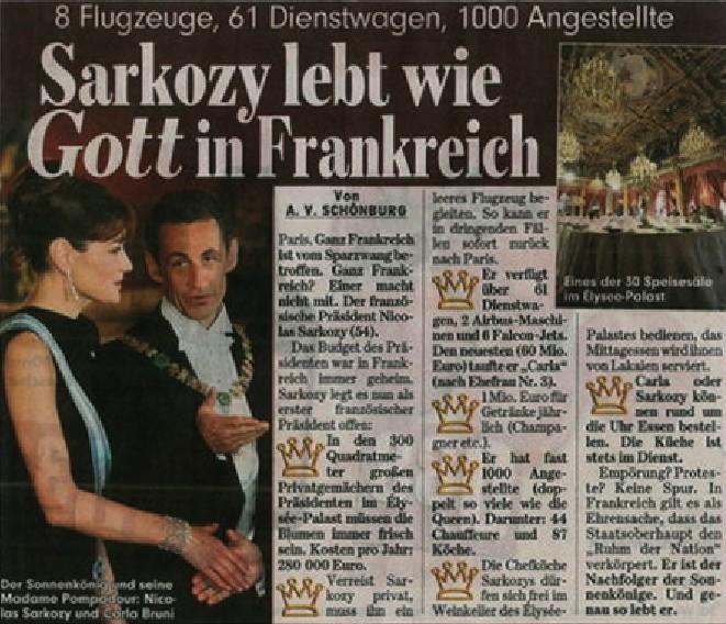sarkozybildzeitunggott.jpg