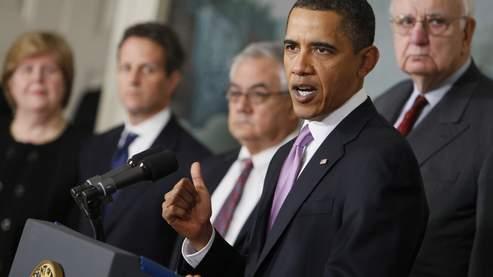 obamabanques.jpg