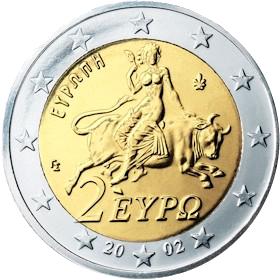 eurogrec2.png