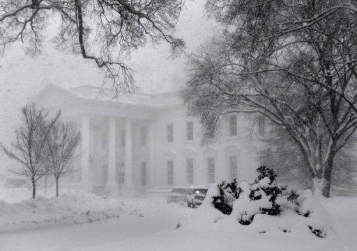 snowapocalypse2.jpg