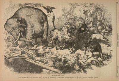 elephantrepublicain.jpg