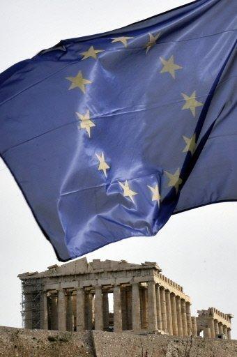 europarthenon.jpg