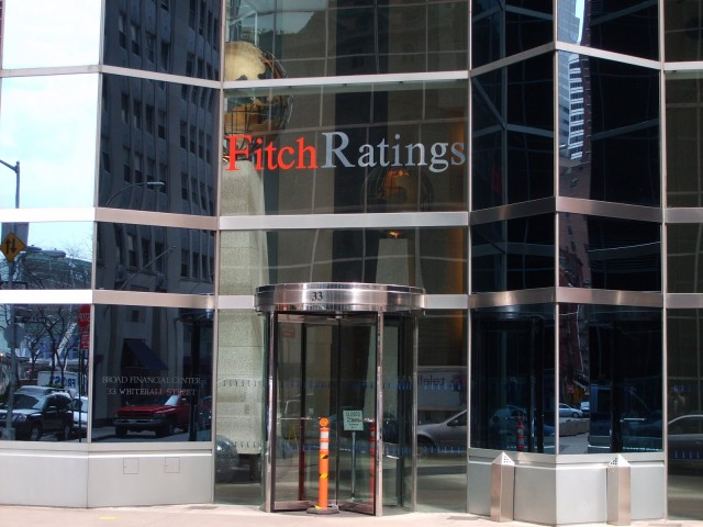 fitchratings.jpg