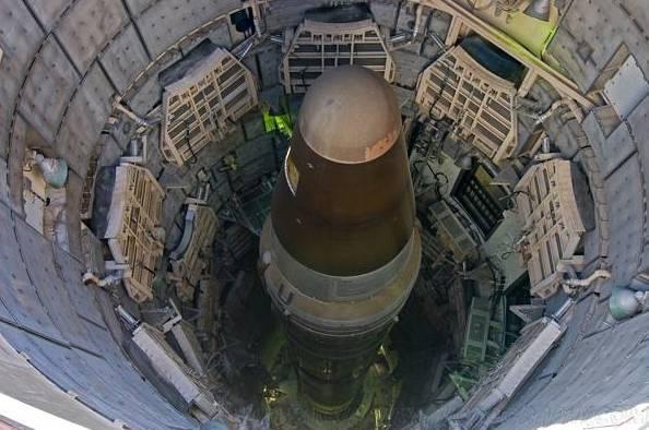 missileintercontinental01.jpg
