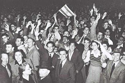 telaviv1947.jpg