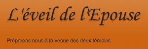 blog 3 eveil epouse
